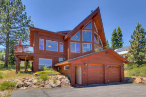 PRICE REDUCTION |  Spectacular Setting with Abundance of Natural Light